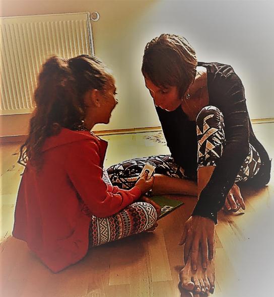 therapies enfants, therapies adolescents, sara cordier, psychotherapy, psychologue, dublin, mindfullness