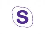 psychothérapie Skype, sara cordier, therapies, psychotherapy, psychologue, dublin, mindfullness